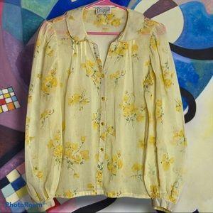 Vintage Colleen McRoy Original Shirt